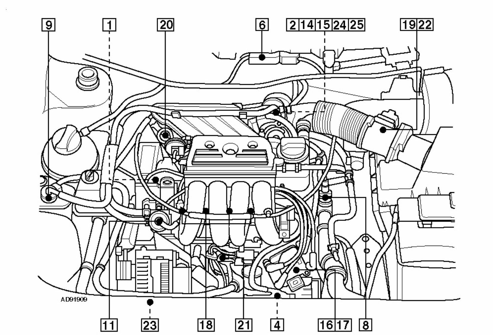 vw gti engine diagram download wiring diagrams u2022 rh sleeperfurniture co