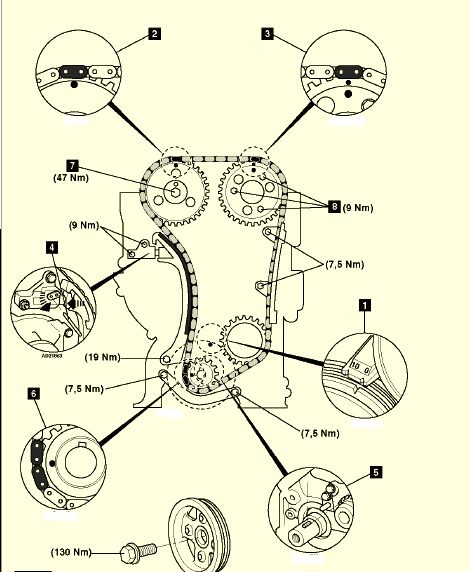 setting valve timing on toyota aygo yaris 1kr engine diagram valve timing