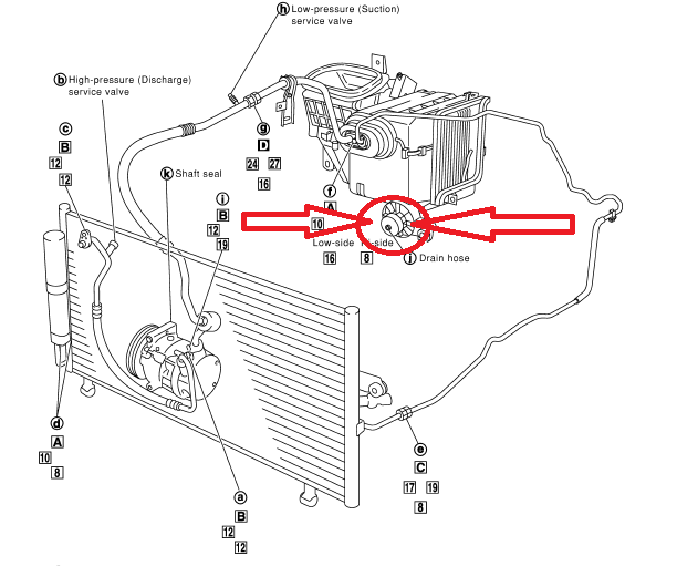 Fuel Tank 1 2 Petrol I20 besides Thermostat 1 2 Kappa I10 also 5u41u Holden Rodeo Engine Number 4jj1ft6435 Location Crank Shaft as well 53 2000 Hyundai Elantra Engine Diagram likewise P0088. on hyundai engine diagram