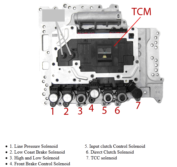 2007 Nissan Frontier Xe 4 Cylinder Automatic Transmission Remained Rhjustanswer: 2007 Nissan Maxima Transmission Control Module Location At Gmaili.net