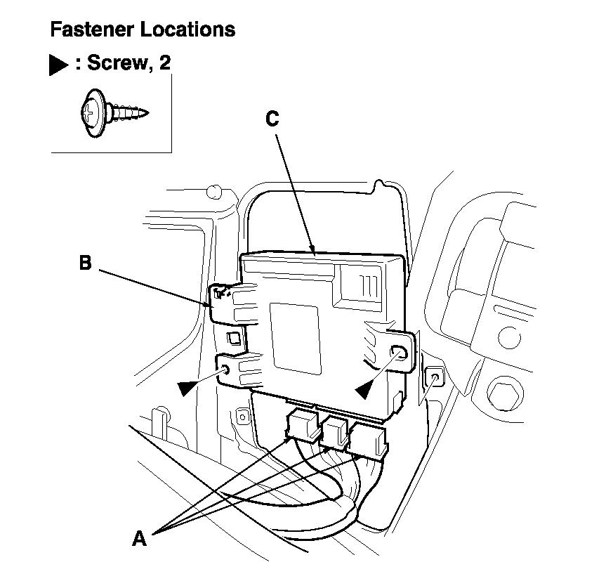 2007 Honda Odyssey Sliding Door Assembly Sliding Door Ideas