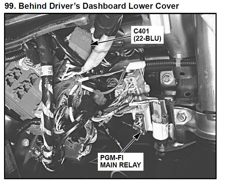 97 Ford Van Wiring Diagram moreover Subaru Wrx 2010 Wiring Diagram besides Kia Spectra5 Fuse Box Location also 2005 Impreza Radio Wiring Diagram also P 0996b43f80e640ae. on 2006 ford mustang fuse box location