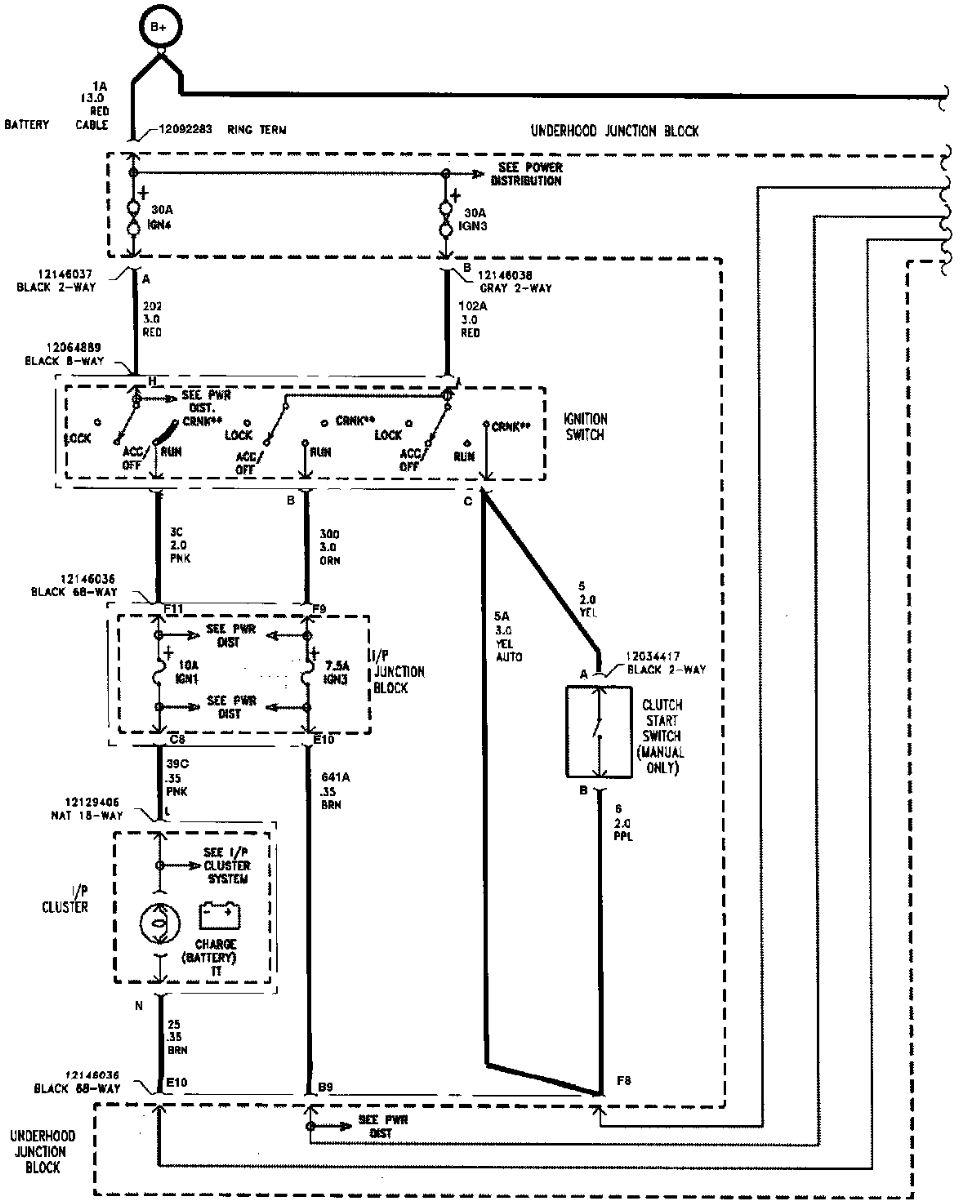 1996 Saturn Sl1 Engine Wiring Diagram. saturn sl1 1996 pcm taat wiring  diagram. 2001 saturn sl1 engine diagram automotive parts diagram. 1996  saturn sc1 electrical bought car used radio. i have a2002-acura-tl-radio.info