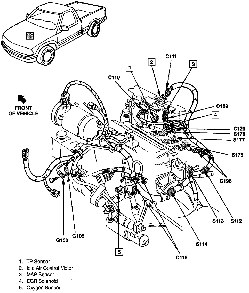 1998 Gmc Sonoma Engine Diagram Wiring Diagram Schema Wave Energy Wave Energy Atmosphereconcept It
