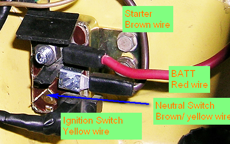 1948 Cadillac Ignition Wiring Diagram moreover Crushed Car Trailer For Sale in addition Fuse Box On A 1970 El Camino 396 Extra Connections as well 1966 Chevy Caprice Wiring Harness further 93748. on electrical wiring diagrams for cars