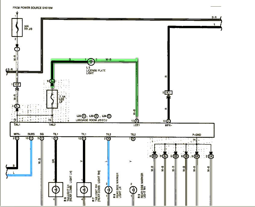 [DIAGRAM_5LK]  DIAGRAM] 2002 Lexus Sc430 Wiring Diagram FULL Version HD Quality Wiring  Diagram - K98SCHEMATIC4849.BEAUTYWELL.IT | 2002 Lexus Sc430 Wiring Diagram |  | k98schematic4849.beautywell.it
