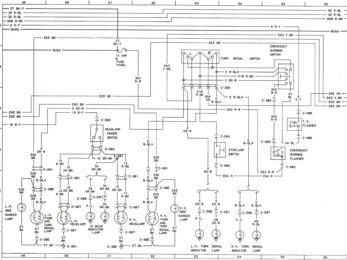 Here is schematic;. graphic
