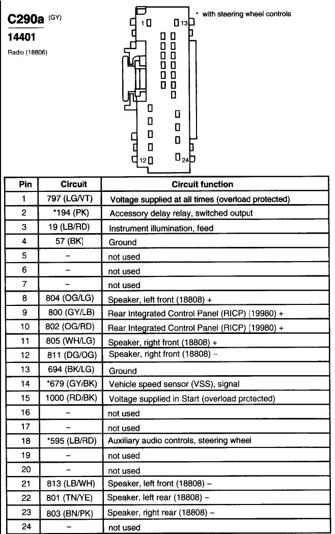 Scosche Cr012 Wiring Diagram from ww2.justanswer.com
