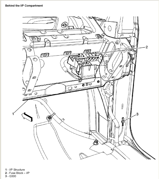 Hummer H3 Engine Diagram
