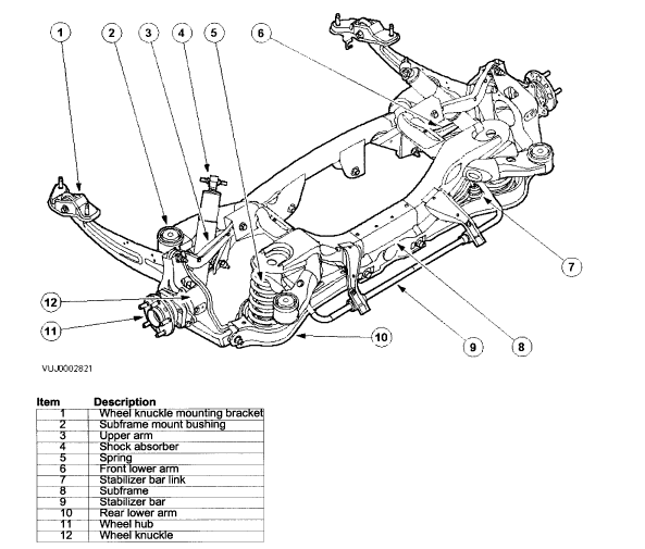 2003 jaguar x type repair parts  jaguar  auto wiring diagram