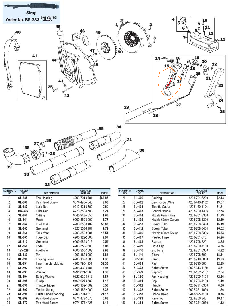 What Are The Steps To Remove And Install A New Throttle Cable For 24 Hp Kohler Wiring Diagram Graphic