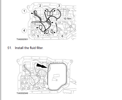 stereo wiring harness for 2000 ford explorer with 96 Ford Crown Victoria Stereo Wiring Diagram on 2007 Yaris Stereo Wiring Diagram in addition Wiring Diagram Color Codes additionally 2001 Ford Focus Fuel Pump Wiring Diagram together with Corsa D Stereo Wiring Diagram as well Wiring Diagram For 1999 Ford Mustang Pats System.