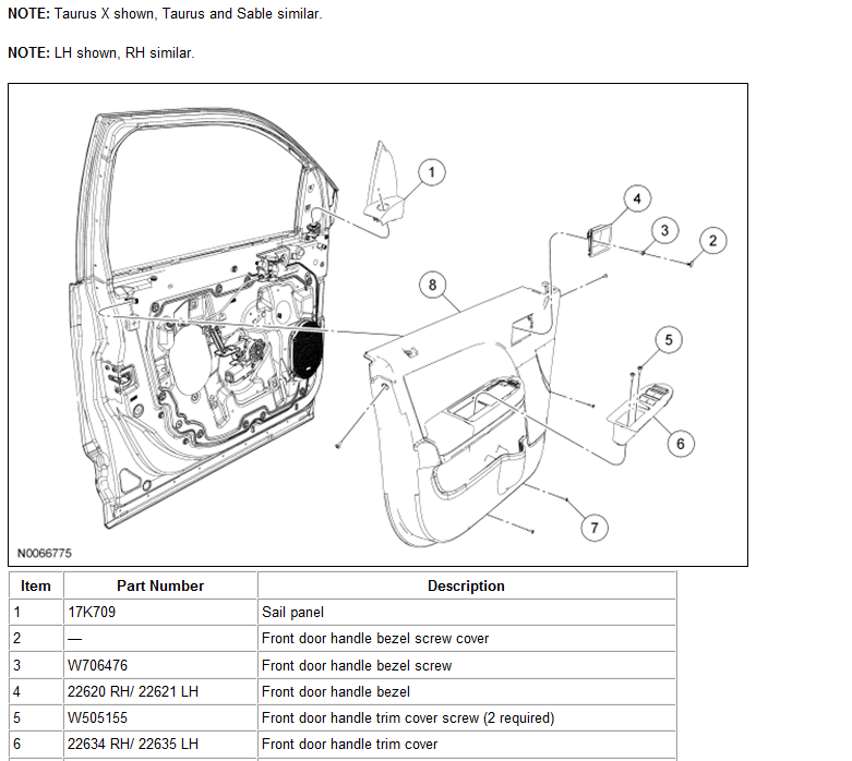 Watch besides 2000 Mercury Sable Cooling System Diagram together with Standard Transmission Sensor 64733541 as well Jms Boostmax Performance Booster 1516 27eco Manu Install as well 2008 Pontiac G8 Gt Suspension Walkaround. on 2003 ford taurus parts diagram