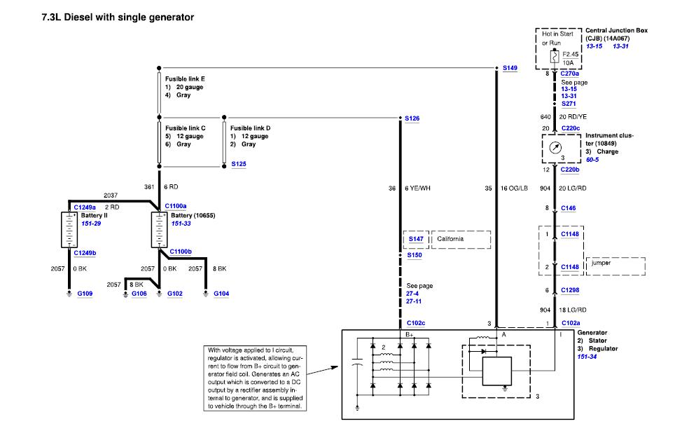Diagram Fleetwood Excursion Battery Wiring Diagram House Full Version Hd Quality Diagram House Diagramtomkor Pointru It