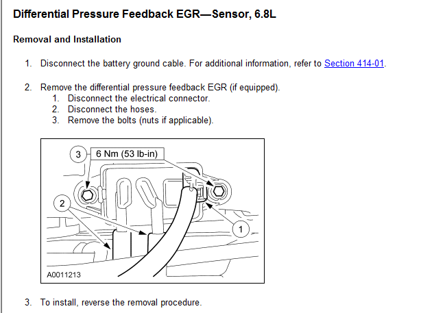 ford v10 rough hesitation and stumbling at different speeds hills rh justanswer com 1999 Ford V1.0 Engine 1999 ford f250 v10 engine diagram