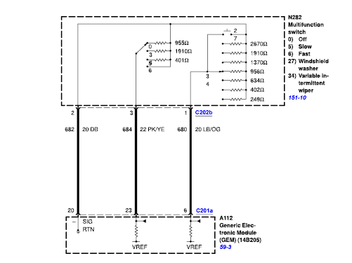 Ford F 650 Wiring Diagrams Diagram Onlinerh161511philoxeniarestaurantde: 2004 Ford F 250 Wiring Diagram Wipers At Gmaili.net
