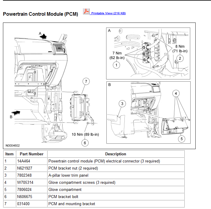 have a 2005 ford explorer the overdrive light keeps on coming on and rh justanswer com ford transmission codes pdf ford transmission codes p0751 p2700