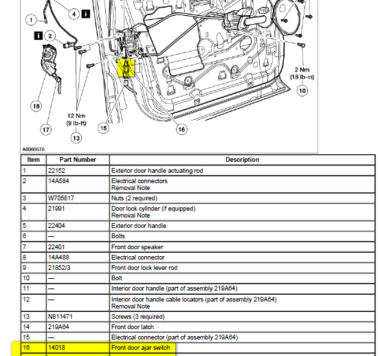 wiring diagram 2003 ford taurus 1980 ford mustang wiring