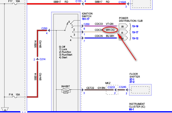 2011 12 29_173428_1 alpine ine s920hd wiring diagram diagram wiring diagrams for diy alpine ine s920hd wiring diagram at aneh.co