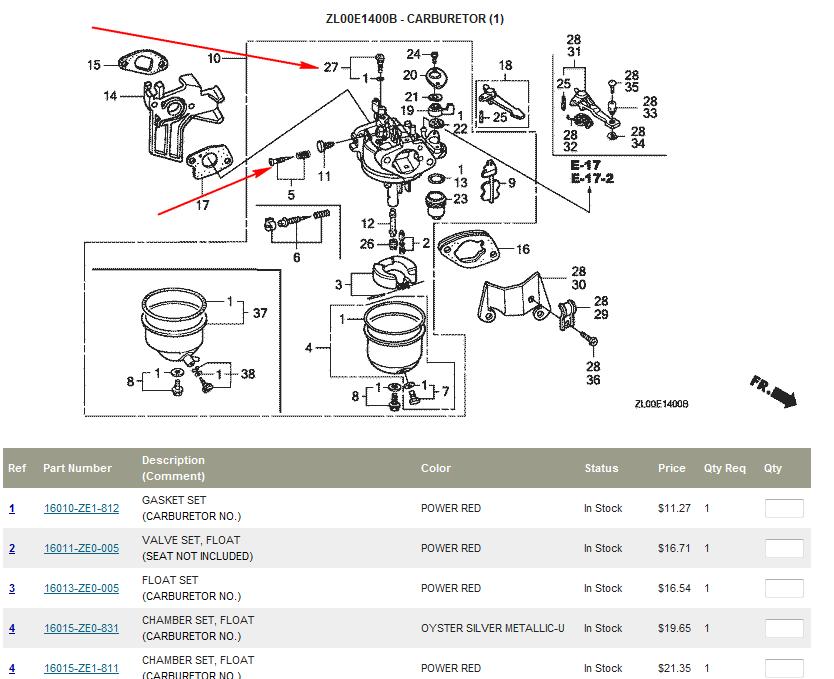 Imgurl Ahr Chm Ly Cml Bxboym Ubmv Awxszs Vcmcvd Aty Udgvudc Cgxvywrzl Tlawhpbi Dvksty Fyyi Lehbsb Rlzc Awv Lm zw   L Imgref likewise Gov Removal Large further Image together with Cabis likewise Diagram. on honda gx200 engine parts diagram