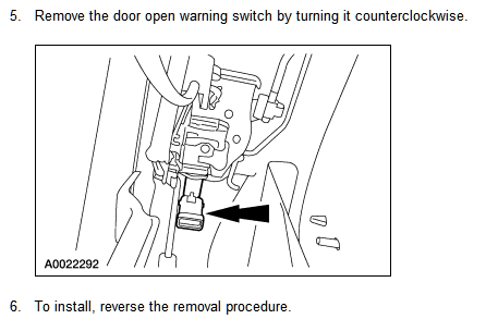2012-09-04_033344_1  Ford Wiring Diagram on 87 ram wiring diagram, 87 honda wiring diagram, 87 mustang wiring diagram, 87 kenworth wiring diagram, 87 chevy wiring diagram, 87 isuzu wiring diagram, 87 corvette wiring diagram, 87 jeep wiring diagram,