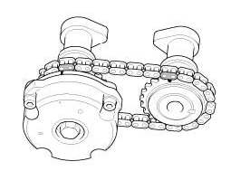 Showthread likewise Diagram For A 1999 Porsche 911 Swingarm Bearing Removal as well 1995 Chrysler Lhs Belt Replacement as well How To Replace 1998 Lincoln Continental Steering Belt likewise Paint Code Location Jeep. on saab 9 5 owners manual