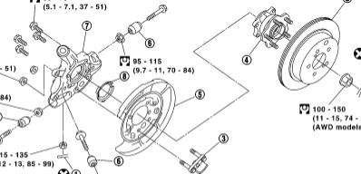 Subaru Justy Engine Diagram Cylinder 3 additionally Naturally Aspirated Engine Diagram besides Subaru 2 5 Boxer Engine Firing Order together with Isuzu 2 0 Liter Engine Diagram together with 1967 Vw Beetle Simple Wiring Diagram. on subaru boxer engine diagram