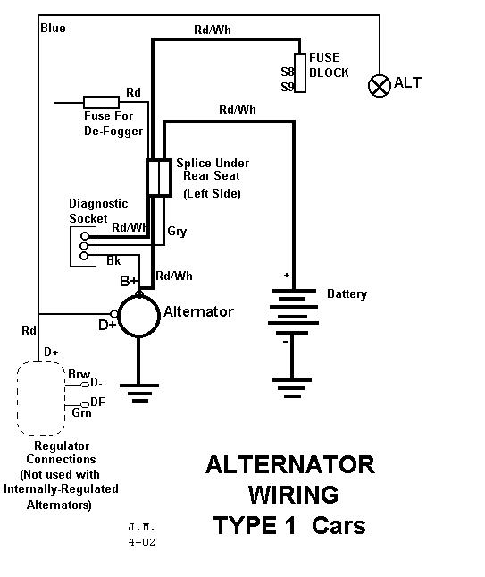 New Holland Tractor Wiring Diagrams likewise RG7i 9561 also 853220 Ford Electronic Voltage Regulator besides 6 Volt Positive Ground Regulator Wiring Diagram Wiring Diagrams as well 4020 Wiring Diagram Sb. on 12 volt ford tractor wiring diagram