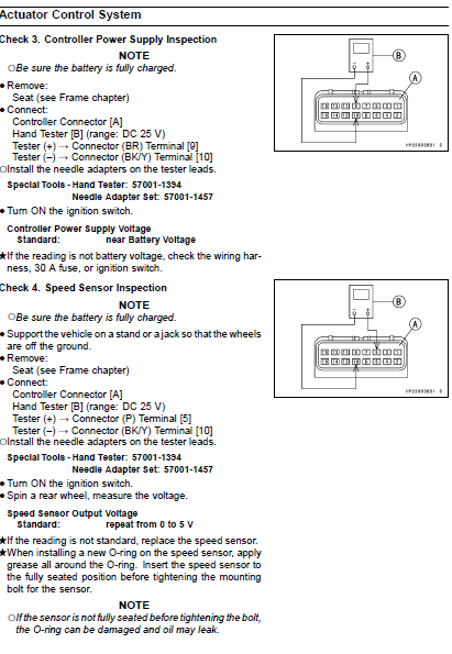 2010 10 01_003400_bf4 2010 kawasaki brute force 750 wiring diagram wiring diagram and 2005 kawasaki brute force 750 wiring diagram at aneh.co
