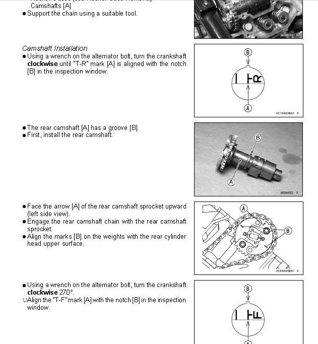 Building The Brute Force 750 Engine Shop Manuaul Does Not Rhjustanswer: Kawasaki Brute Force 650 Engine Diagram At Gmaili.net