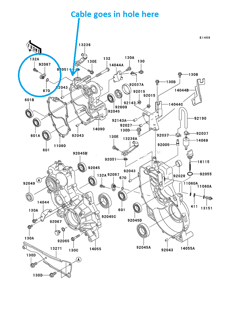 Wiring Diagram For Kawasaki Mule 4010 Library Pro Engine Trusted Diagrams U2022 Rh Weneedradio Org 2009