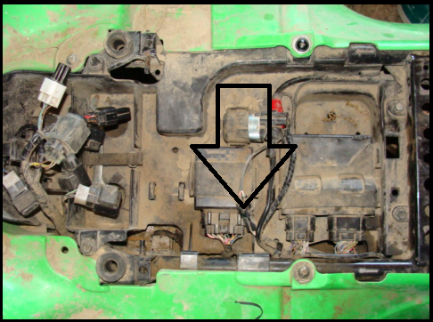 2009 brute force 750 belt light on engine running poor have manual rh justanswer com 2007 kawasaki brute force 750 wiring diagram 2005 brute force 750 wiring diagram