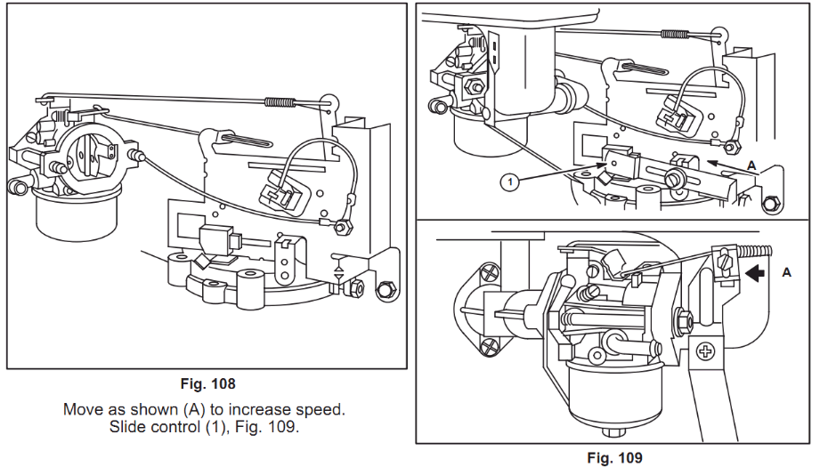 Briggs Stratton Diagrams Not Lossing Wiring Diagram