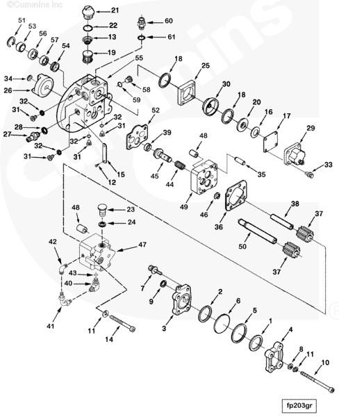 1974 international scout ii wiring diagram within diagram wiring and engine