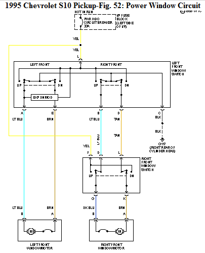 diagram] chevy s10 power window wiring diagram full version hd quality wiring  diagram - hotwiringreality.abercrombieandfitchpacher.fr  diagram database