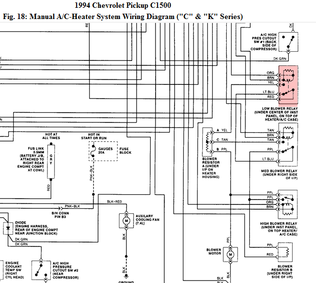 2011 01 23_225959_1 23 2011_2 56 17_pm 1994 chevy silverado blower motor wiring diagram 2005 chevy Basic Tail Light Wiring Diagram at crackthecode.co
