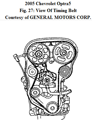 UL8s 13122 moreover T315040 Wire 2 eletric baseboard heaters one furthermore Outboardmotor besides P 0996b43f8037dde9 additionally 1997 Plymouth Breeze Engine Diagram. on 5 wire thermostat wiring