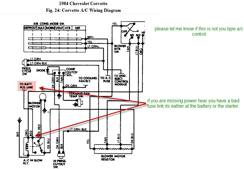 2011 04 02_152348_4 2 2011_8 14 44_am 2001 isuzu npr wiring diagram 2001 hyundai sonata wiring diagram  at edmiracle.co