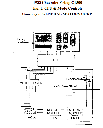 1988 Pace Arrow Motorhome Wiring Diagram - WIRE Center • Battery Wiring Diagram Fleetwood Motorhome Eleganza on fleetwood mallard wiring diagram, fleetwood bounder electrical diagram, country coach wiring diagram, fleetwood motorhome parts, fleetwood rv battery diagram, fleetwood mobile home wiring diagram, fleetwood southwind motorhome, ford 7 pin wiring diagram, fleetwood prowler wiring diagram, 1991 southwind motorhome electrical diagram, basic tail light wiring diagram, fleetwood discovery wiring diagram, magnetek power converter wiring diagram, fleetwood motorhome accessories, fleetwood motorhome headlights, fleetwood folding camper wiring diagram, fleetwood park model wiring diagram, fleetwood rv motorhome, coleman pop up camper wiring diagram, rv electrical diagram,
