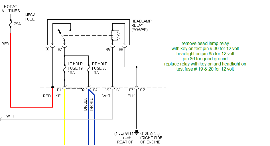 2012-04-19_000745_4-18-2012_5-00-07_pm  Pin Starter Relay Wiring Diagram on for chevy, marker light, door lock,