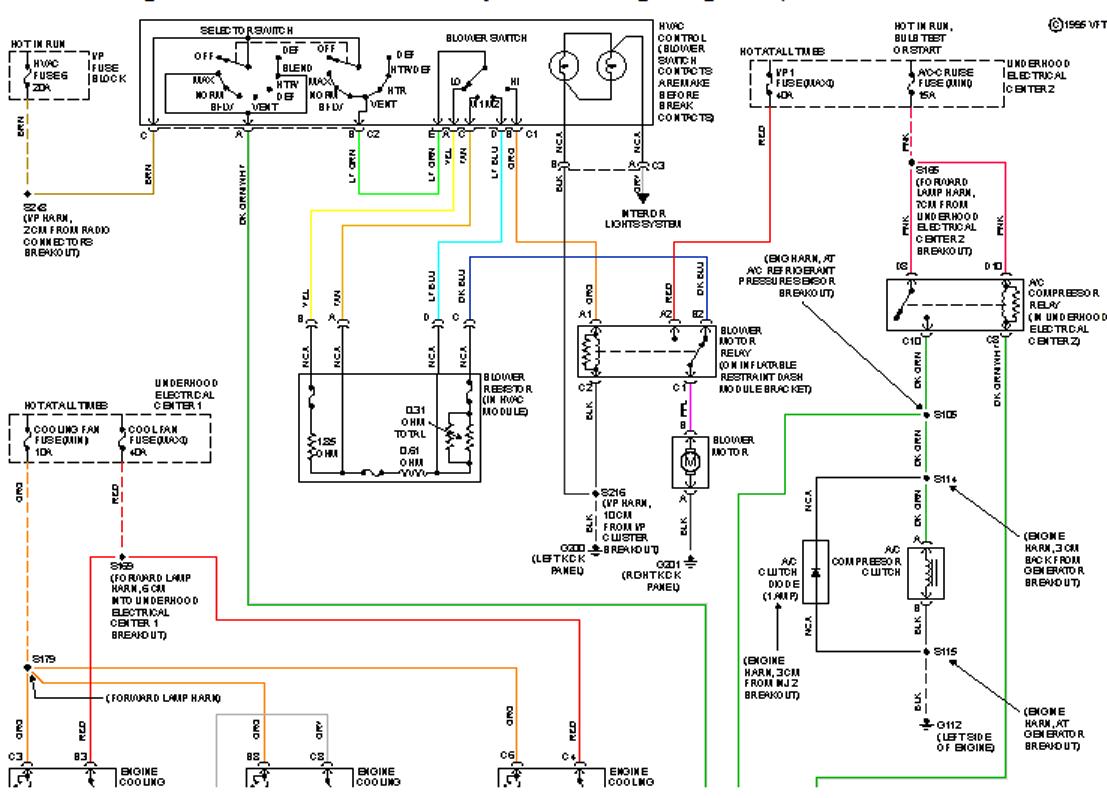 i hav a 99 camaro v 6 3800 it didnt hav no ac controls switch on 1969 Camaro AC Wiring Diagram 99 camaro wiring diagram