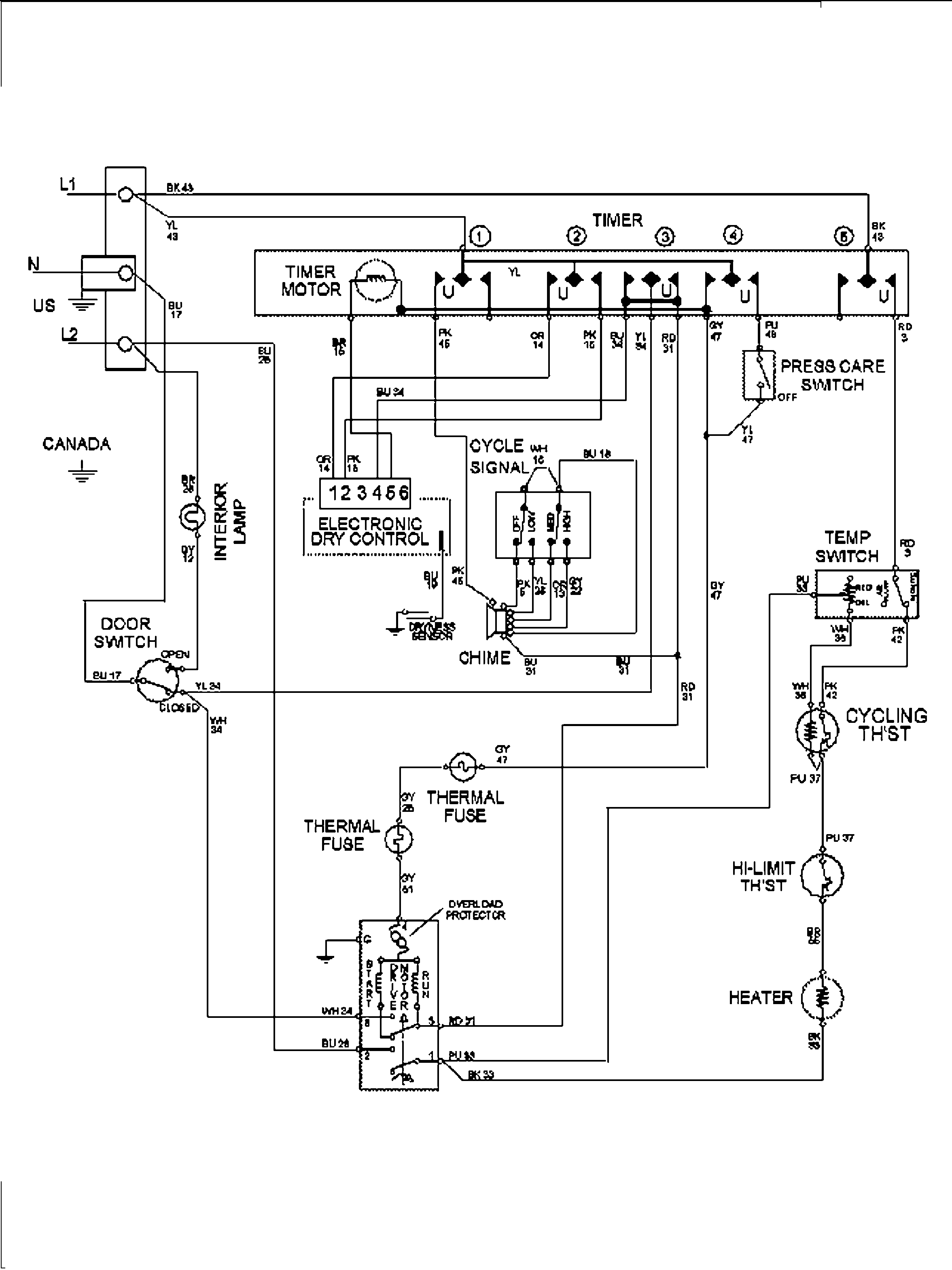 2011 02 15_003958_mde8400ayw wiring diagram for maytag atlantis dryer wiring diagram and mde5500ayw wiring diagram at alyssarenee.co