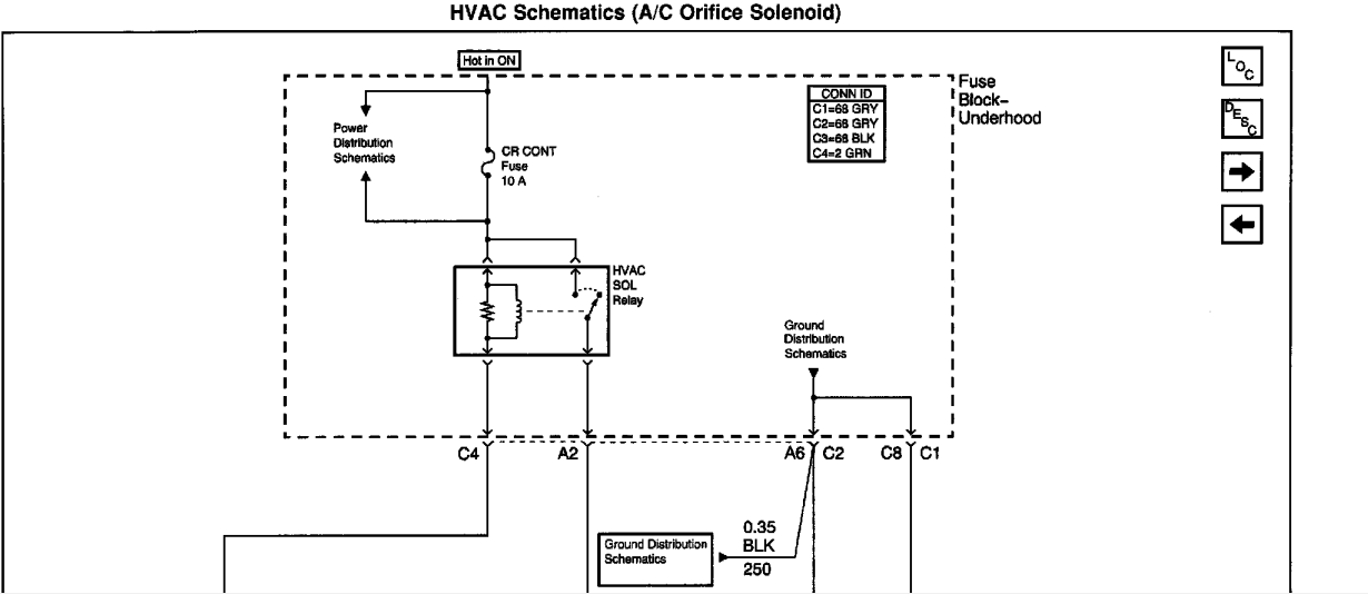2011 06 22_185825_olds does any one have(which i can download etc) a circuit diagram for Transducer Wiring-Diagram at gsmx.co