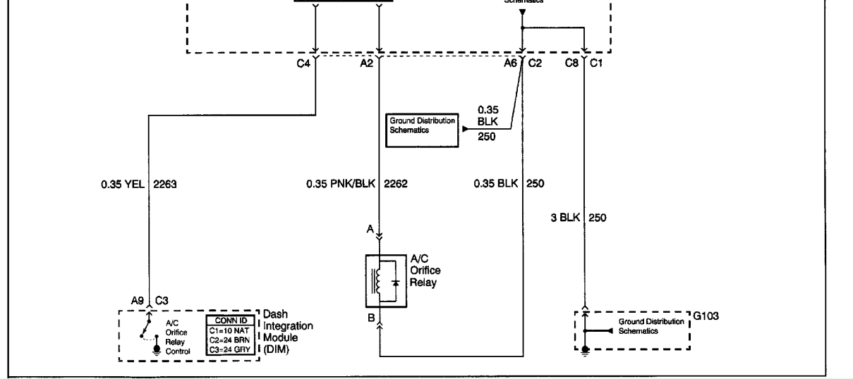 Does Anyone Havewhich I Can Download Etch A Circuit Diagram For Rhjustanswer: Wiring Fan Relay Diagram 1997 Aurora At Gmaili.net