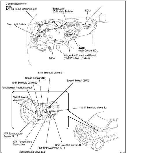 2011 07 16_203040_dodge1 i have replaced cooling fan motor, relay, andlooks like sending 1989 dodge omni wiring diagram at readyjetset.co