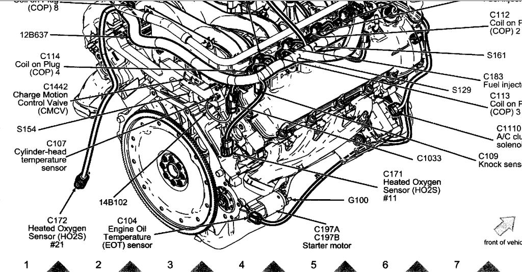 Honda Accord88 Radiator Diagram And Schematics together with 2000 F150 Coolant Temperature Sensor Location besides Where Is The Coolant Temp Sensor Located On A 2002 Ford Expedition besides P 0996b43f80cb215d furthermore 5i6cv Ford F150 Supercrew Own 2004 F150 Supercrew 5 4. on 2001 ford f 150 coolant temp sensor location