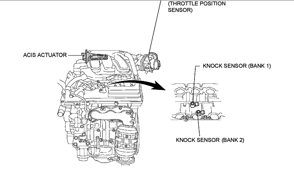 2007 Toyota Camry Starter Problems Engine And