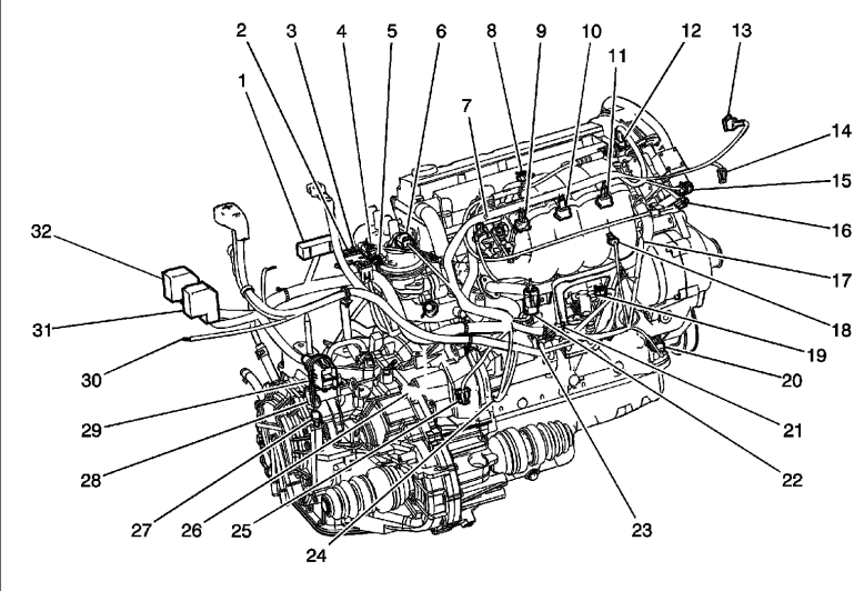 DIAGRAM] 2011 Chevy Aveo Engine Diagram FULL Version HD Quality Engine  Diagram - WIRINGSPBN.CRDC-DFM.IT | 2004 Chevy Aveo Engine Diagram |  | wiringspbn.crdc-dfm.it