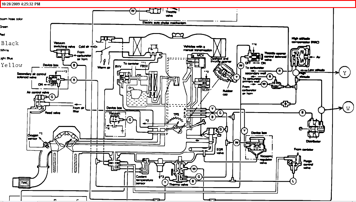 2009 10 28_232915_2009 10 28_162535 wiring diagram 87 dodge raider 2 6l,diagram \u2022 edmiracle co  at gsmx.co