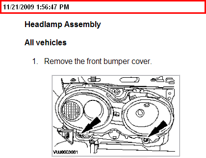 2009-11-21_221348_2009-11-21_135650  Malibu Headlight Wiring Harness on 2009 malibu fuel pump relay, 2009 malibu starter relay, 2009 malibu horn, 2009 malibu fuel filter, 2009 malibu ignition switch,